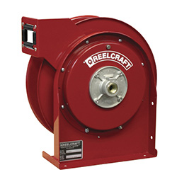 4400 OLP General water hose reel