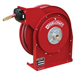 4617 OLP General water hose reel
