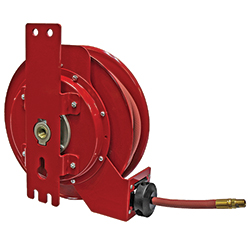 5635 OLPSML General water hose reel