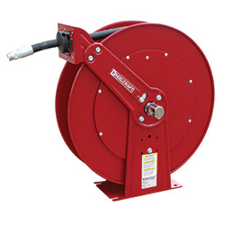 82100 OMP General Oil Hose Reel