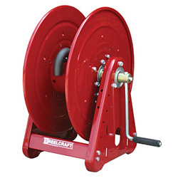 CA33106 M General Oil Hose Reel