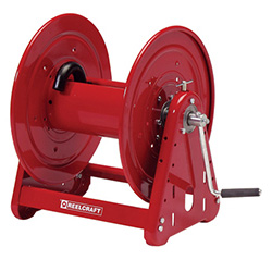 CA33112 M General Oil Hose Reel