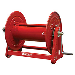 CB37118 L General Air hose reel