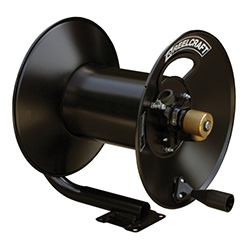 CT6100LN Reelcraft hose reel
