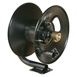 CT8050LN General Air hose reel