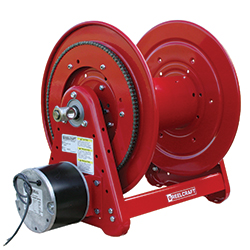 EA33112 L12D General water hose reel
