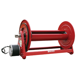 EA33128 L12D General water hose reel