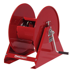 H16000 General water hose reel