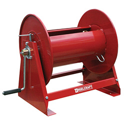 H29005 General water hose reel