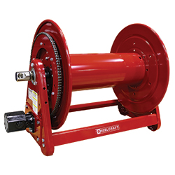 HA32118 L General water hose reel