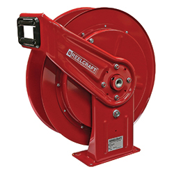 HD76005 OLP General water hose reel