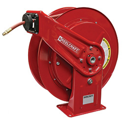 HD76075 OLP General water hose reel