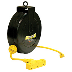 LD2030 143 9 power cord reel