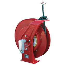 L 7050 104 X power cord reel