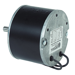S260409 - 12 V DC Electric Motor