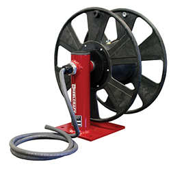 T-1535-003 power cord reel